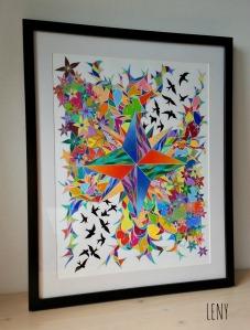 estrella del viento_marco