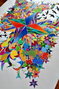 estrella del viento_1