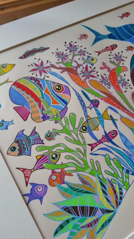 peces_2