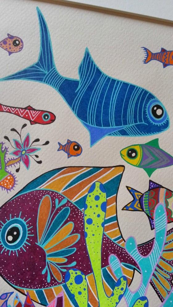 peces_4